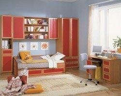 мебель для детской в Владикавказе